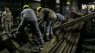 La Línea A prestará un servicio especial por obras a partir del 7 de julio