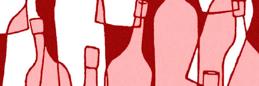 ABC del vino: 4 conceptos clave por todos utilizados pero poco conocidos