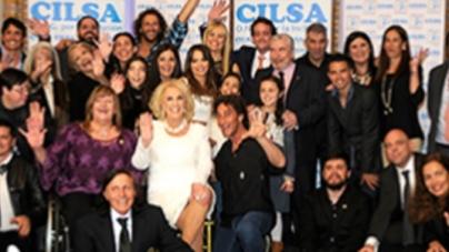 Premiaràn a diez famosos por su Compromiso con las Causas Sociales