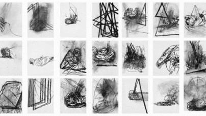 Se entregaràn los Premios Alberto Trabucco de Dibujo 2018 organizado por la Academia Nacional de Bellas Artes en el Museo Sìvori