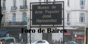 II Bienal de Joyería Contemporánea Latinoamericana en el MAP