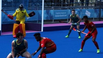 La línea gratuita 147 informa al instante sobre los Juegos Olímpicos de la Juventud