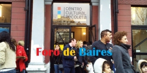Eventos: Visitas Guiadas, Políticas Gordas, Festival en Defensa de la Educación Pública y VidAbsurda adaptación de Tres sombreros de copa