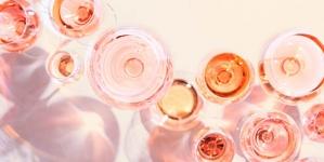 Cinco claves para beber rosados, en qué ocasiones y con qué comidas
