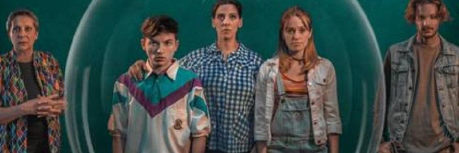 Foto: Alternativa Teatral