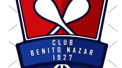El Club Benito Nazar