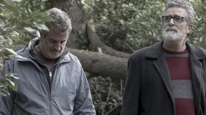 """Entrevista a Fernando Spiner, Director del filme """"La Boya"""""""