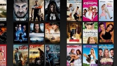 Siete películas emprendedoras que encontrás en Netflix