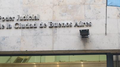 """Confirman multa a """"Mercado Libre"""", empresa dedicada a compras, ventas y pagos por Internet"""