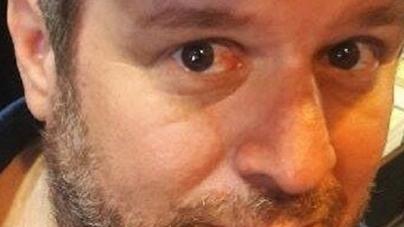 "Entrevista a Sergio Criscolo, director del filme ""Volver a Boedo"""
