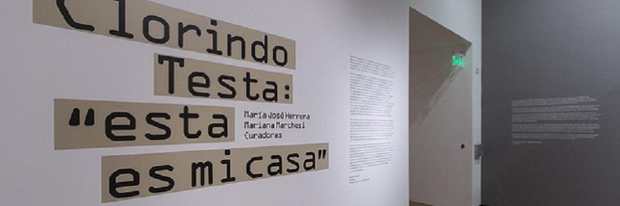 Foto Gentileza:  Museo Bellas Artes