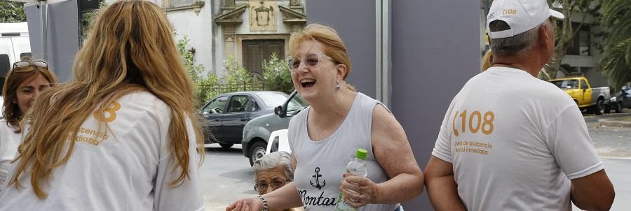 Lucila Biasco