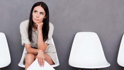 ¿Qué ha fallado en la entrevista de trabajo? Analizá los errores más comunes