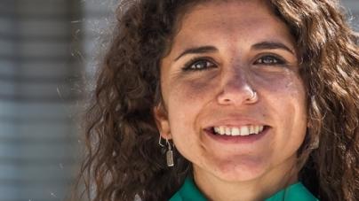 "Cele Fierro: ""Ni 'quitas' discursivas ni ´honrar´ fraudes: las estafas no se pagan"