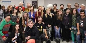La Asociación Argentina de Actores