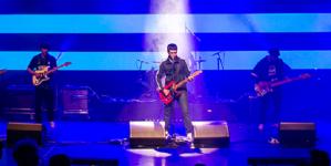 """Tester Rock en Ascenso"" llega a Canal Encuentro"