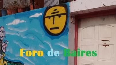 """""""La Casa del Chino y Familia"""" en Honduras 5440"""