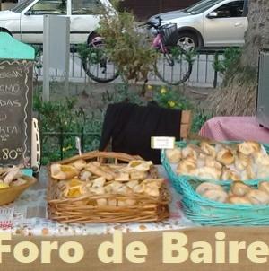 """Buenos Aires Market At Night"" estará en Plaza Guadalupe"