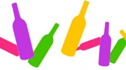 A veces nos preguntamos: ¿cuándo hay que tomar vino?