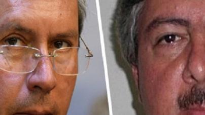 Unánime repudio de los legisladores porteños por el ataque a Yadon y Olivares
