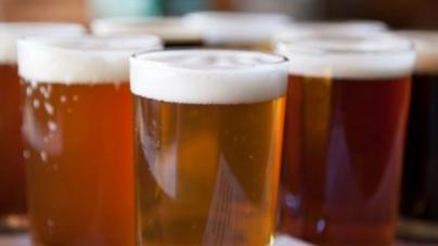 Una duda: ¿cuántos estilos de cerveza existen? ¿cómo reconocerlos?