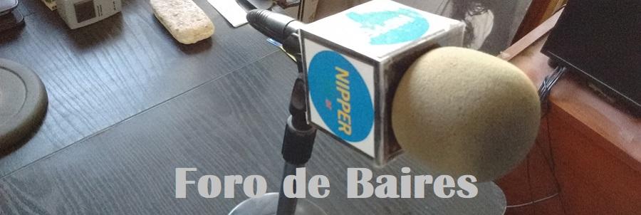 Hoy es el día Nacional de la radio en Argentina