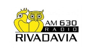 Se aprobó el avenimiento en Rivadavia: Una lucha inquebrantable