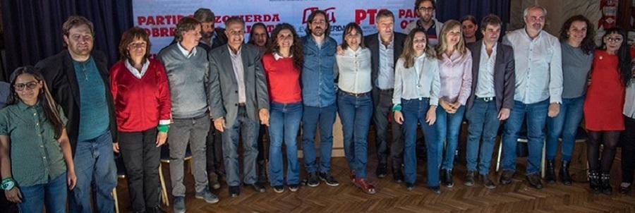 Gentileza: Prensa MST