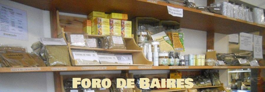 Buenos Aires Market 2012 en el Rosedal de Palermo
