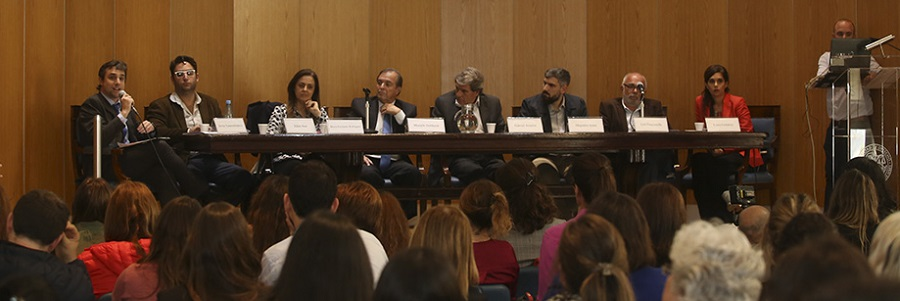 Foto: Prensa Jus Gob Ar