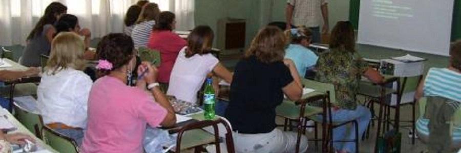Foto: Facultad Agronomía