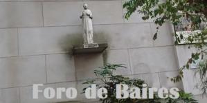 Juan Beckeert diseñó la Basílica del Espíritu Santo y Parroquia Nuestra Señora de Guadalupe