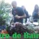 """""""Mercado a la canasta"""" ya está disponible en Belgrano, Palermo y San Nicolás"""