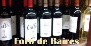 """""""We Wine"""" catará Vinos en la Rural"""