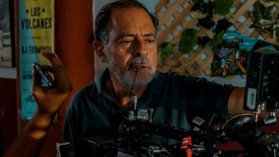 """Entrevista a Edgardo Gonález Amer, Director del Filme """"¿Yo te gusto?"""""""