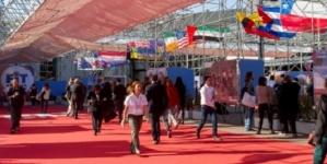 Llega la Feria Internacional de Turismo a la Rural de Palermo