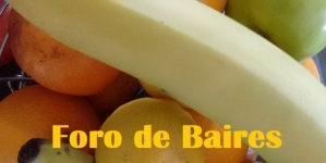 """Continúa """"Mercado a la canasta"""" en Bondpland 1669"""