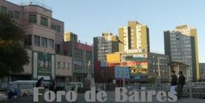"""Eventos. Muestras con """"Contacto"""", """"La Ciudad a la moda"""" y """"Retratos de La Boca"""".Teatro con """"Happyland"""" e """"El hipervínculo """""""