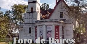 """La Noche de los Museos llega al """"Sívori"""""""