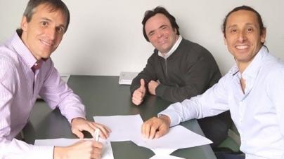 Safety Group y ASDRA se unen para trabajar en proyectos inclusivos en seguridad vial