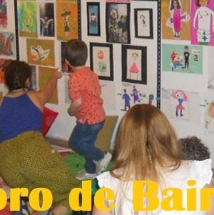 """""""La Noche de los Museos 2019"""" en """"El Blanco"""" y en el """"Multiespacio JXI"""""""