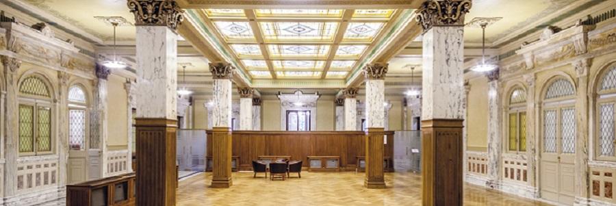 Foto: Ex Edificio Biol