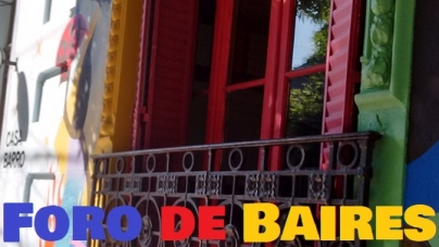 "Los Graffitis de ""Casa Barro"" en Nicaragua 4618"