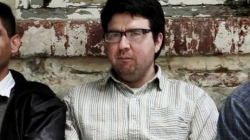 """Entrevista a Ayelén Martínez, Directora del filme """"Los Fuegos Internos"""""""