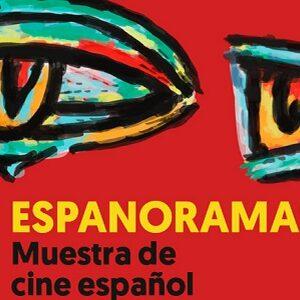 """Llega la 6ª Edición de """"Espanoramas 2020"""", la Muestra del Cine Español"""