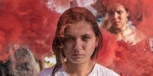 Se lanzan dos nuevos concursos para la creación de series y documentales argentinos