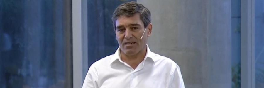 Imagen: Gobierno Porteño