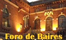 La Usina digital y sus múltiples actividades digitales con historia y cultura de la Ciudad