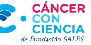 """""""Cáncer con Ciencia"""" pone a disposición un espacio online gratuito de apoyo a  pacientes y sus allegados"""