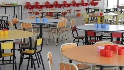 Ordenan proteger a los docentes del GCBA que concurren a sus lugares de trabajo
